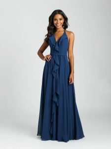 Bridesmaids Dresses Brownsburg IN - Bridesmaid Gowns