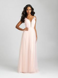 Prom Dresses Brownsburg IN - Prom Gowns