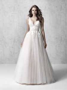 Wedding Dresses Brownsburg IN - Bridal Gowns