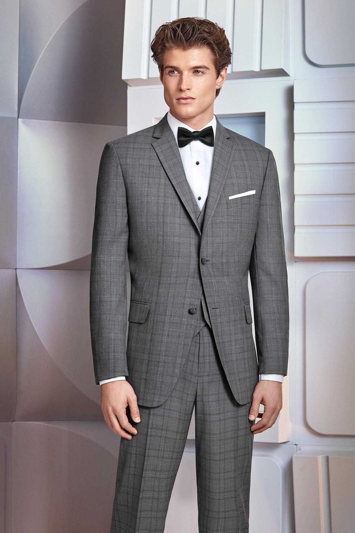 Tuxedo Rental Brownsburg IN - Tux For Rent